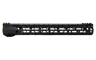 "BATTLE ARMS DEVELOPMENT 13.7"" HANDGUARD"