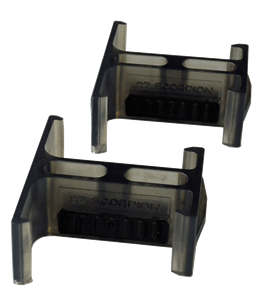 CZ 19888 SCORPION MAGAZINE COUPLER