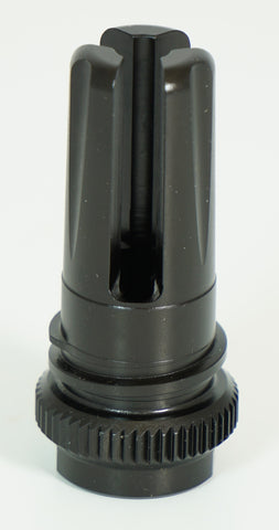 AAC BLACKOUT FLASH HIDER 51T 556 1/2X28