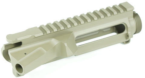 FORWARD CONTROLS DESIGN URF UPPER RECEIVER FDE