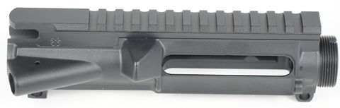 Noveske, Generation 1 Stripped Upper, M4, Black Finish