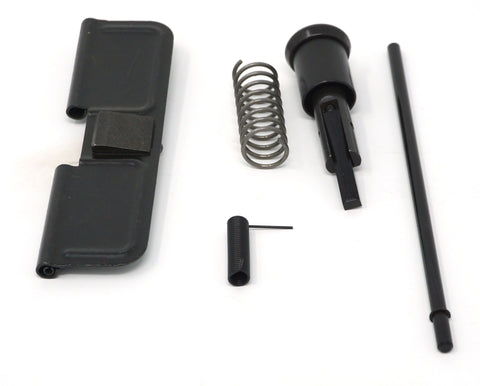 LUTH URPK-A3 AR UPPER RECEIVER PARTS KIT