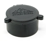 BUTLER CREEK SCOPE COVER 30100 SIZE 10 OBJECTIVE
