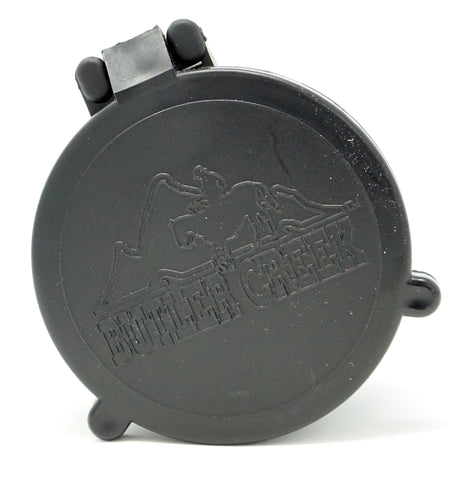 BUTLER CREEK SCOPE COVER 30300 SIZE 30 OBJECTIVE