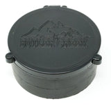 BUTLER CREEK SCOPE COVER 30480 SIZE 48 OBJECTIVE
