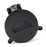 BUTLER CREEK SCOPE COVER 30210 SIZE 21 OBJECTIVE