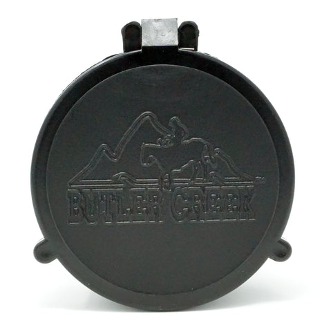 BUTLER CREEK SCOPE COVER 30470 SIZE 47 OBJECTIVE