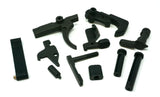 AERO APRH100160 AR10 308 LOWER PARTS KIT