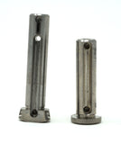 BATTLE ARMS BAD ENHANCED TAKE DOWN PINS AR15 BAD-EPS