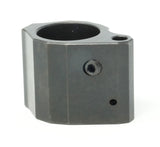 SEEKINS LP ADJ .750 GAS BLOCK