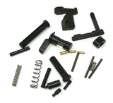 CMMG AR10 LOWER PARTS KIT W/O GRIP & FIRE CONTROL 38CA61A