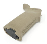 MP MAG415 GRIP FDE [1EA]