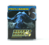 BUFFALO BORE 37B/20 327 FEDERAL MAG 130GR HARD CAST 20 RDS