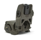 MPI MBUS GEN 2 REAR SIGHT