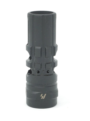 STRIKE INDUSTRIES JCOMP-2 308/762