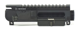 NOVESKE MARKED VLTOR MUR UPPER RECEIVER