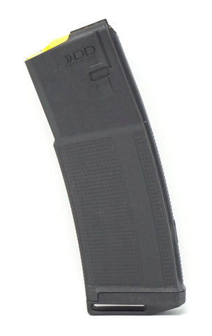 DANIEL DEFENSE AR15 32RD MAG