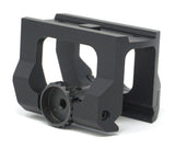 SCALARWORKS LDM110 LOWER-THIRD MOUNT