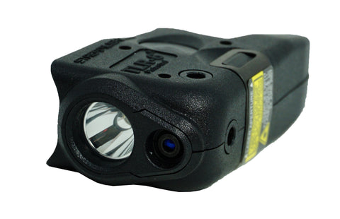 Streamlight 69272 TLR6