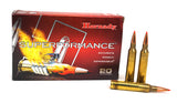 HORNADY 80593 SUPERFORMANCE 7MM REM MAG 139GR SST 20 RDS