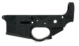 SPIKES STLS030 SNOWFLAKE LOWER RECEIVER MULTI