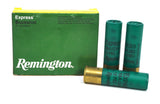 REMINGTON 1235B00 12GA 18PL 00 BUCK 5 RDS