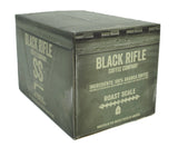 BRCC Silencer Smooth 12 Rounds