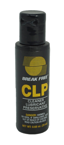 BREAK-FREE CLP16120