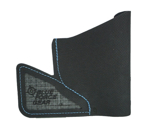 BLUE FORCE LCP HOLSTER