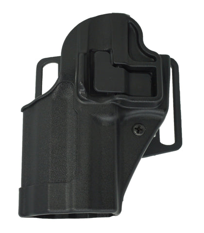 BLACKHAWK SERPA CQC LEFT HAND H&K P30 410517BKL