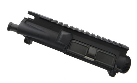 BCM UPPER RECEIVER ASSEMBLY