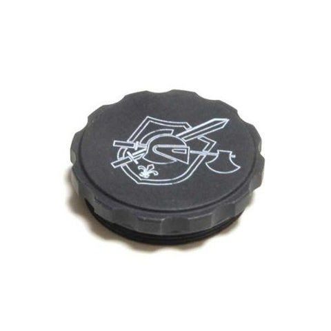 KAC LOGO AIMPOINT MICRO BTTRY CAP