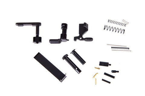 CMC 81500 LOWER PARKS KIT (WITHOUT GRIP/FCG)