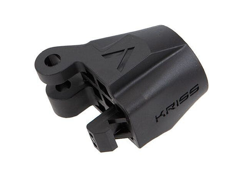 KRISS VECTOR M4 STOCK ADAPTER BLK