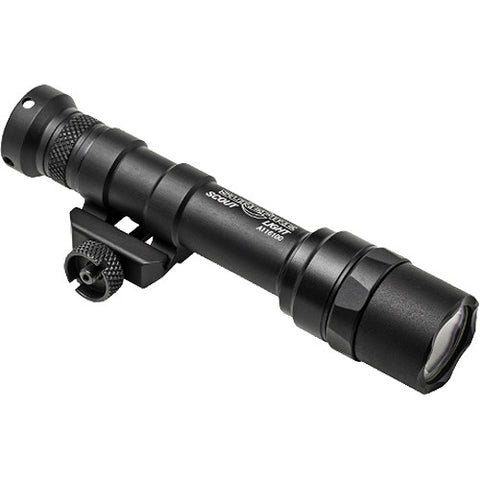 SUREFIRE M600DF 1500 LUMEN WEAPONLIGHT