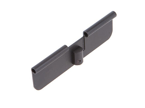 V SEVEN ULTRA LITE PORT DOOR AR15 (DESIGNER)