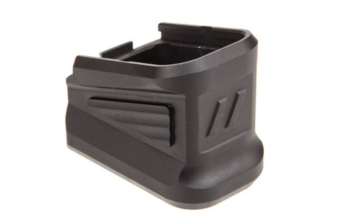 ZEV GLOCK MAG EXTENSION +5