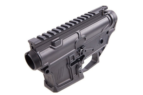 ZEV TECHNOLOGIES BILLET AR15 RECEIVER SET