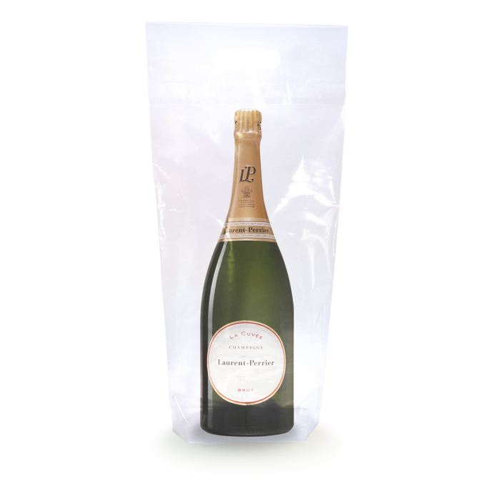 1.5L Magnum Wine Doggy Bag® – BLANK