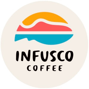 Infusco Coffee Roasters