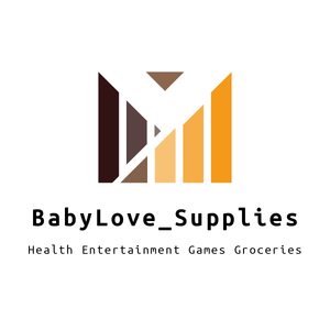 Babylove supplies