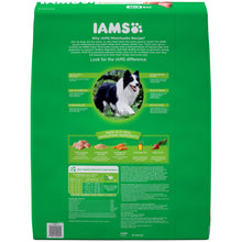 Load image into Gallery viewer, 40 lb. Bag  Adult Minichunks Dry Dog Food Chicken -
