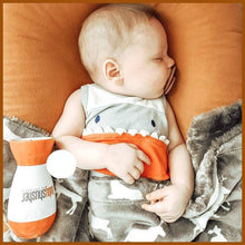 Load image into Gallery viewer, Baby Shusher Sleep Miracle Soother -