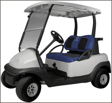 Classic Accessories Fairway Golf Cart -