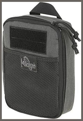 Maxpedition Beefy Pocket Organizer -