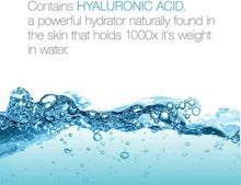 Load image into Gallery viewer, Neutrogena Hydro Boost Water Gel 50g Hylauronic -