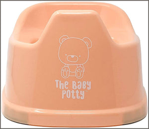 New The Baby Potty Mini Potty V2.0 -