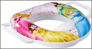 Princesses Soft Potty Seat -