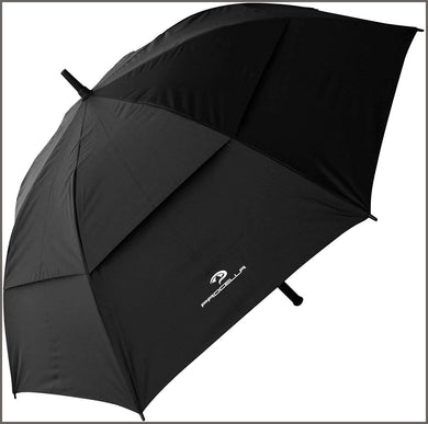 Procella Golf Umbrella Windproof Waterproof -