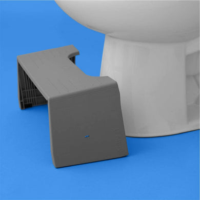 Squatty Potty Porta Foldable Toilet Stool -